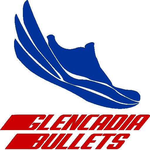 Glencadia Bullets